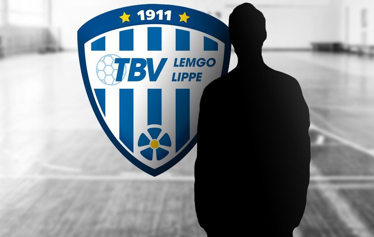 Nach Europapokal-Reise - Schlimmer Verdacht gegen Handball-Profi