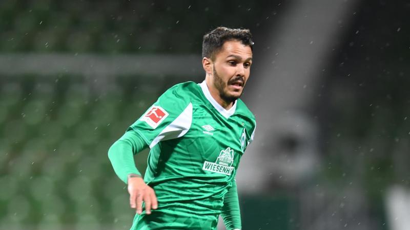 Tor-Festival-in-Wolfsburg-VfL-siegt-gegen-Werder