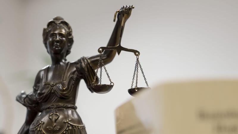 Corona-Verfahren spannen Verwaltungsgerichte weiter ein