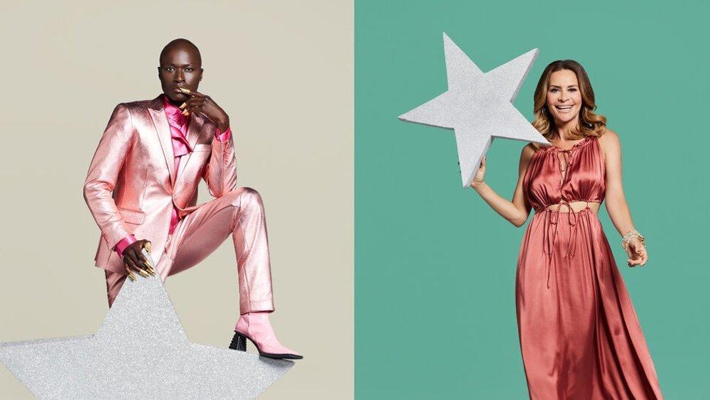 """Promi Big Brother"" 2021: Gitta Saxx & Co. - diese Stars ..."
