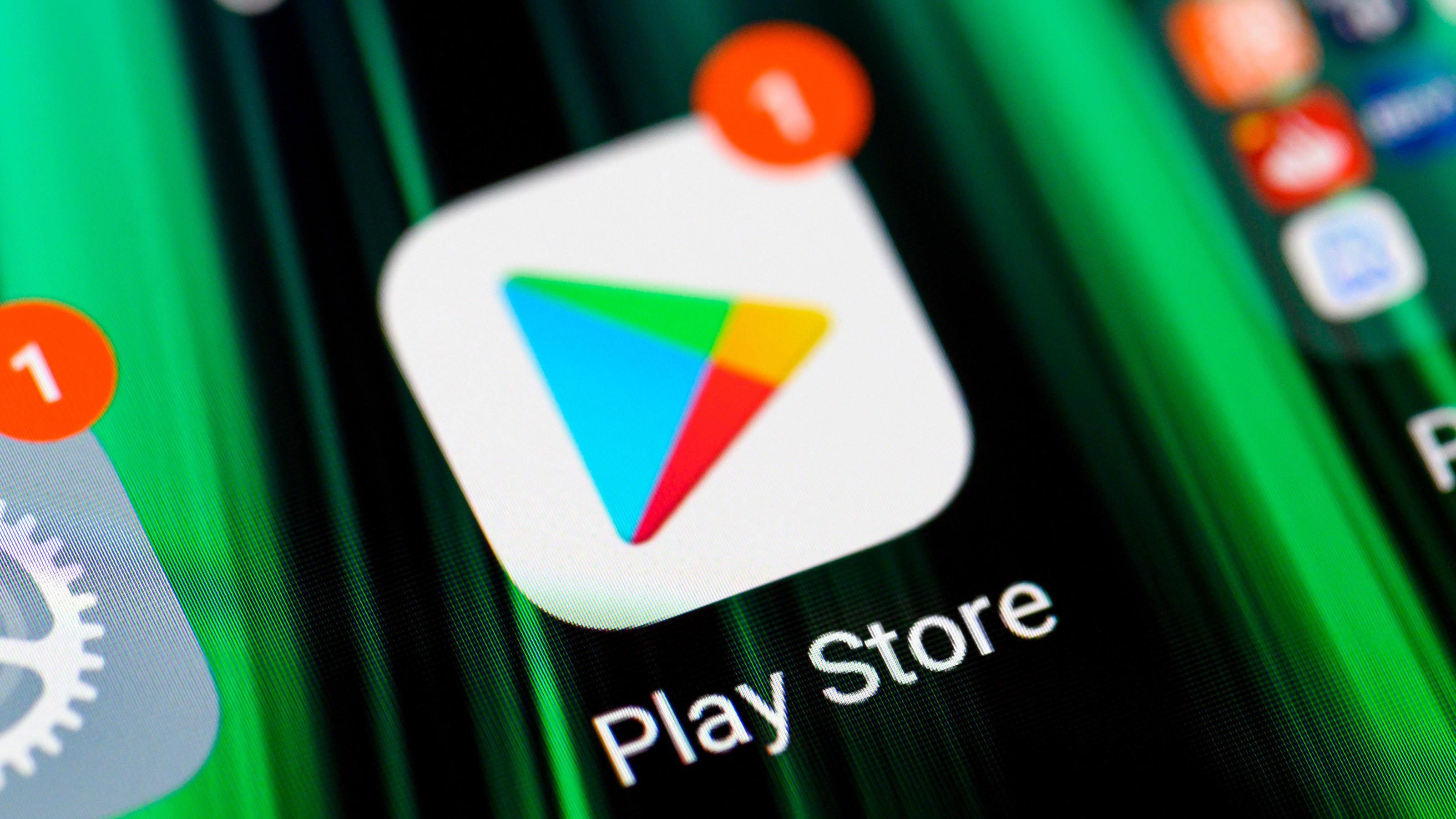 Millionen Smartphones betroffen: Diese App sollten Android-User dringend löschen!