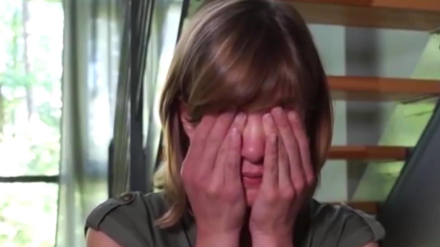 Ex-GZSZ-Star Isabell Horn nach Nervenzusammenbruch in Therapie - RTL Online