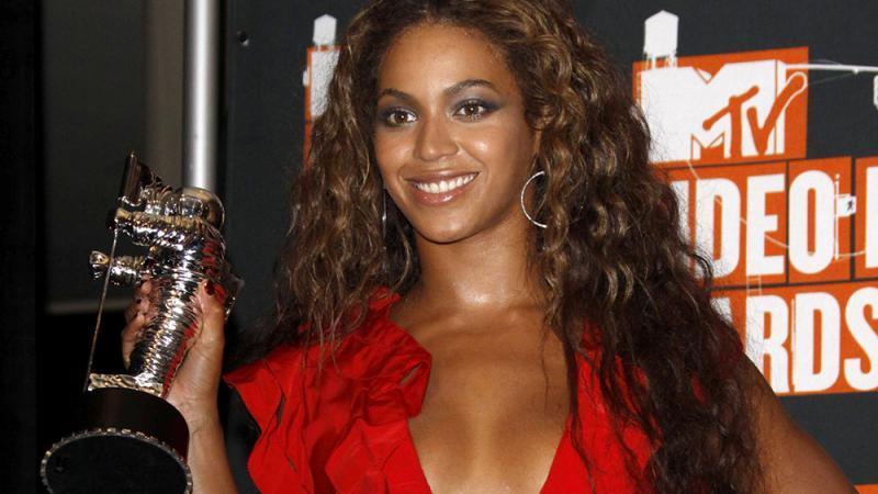 Beyoncé schickte einer Krebspatientin einen Blumenstrauß