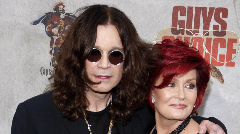 Ozzy-Osbourne-ber-seine-Aff-ren-Ich-hab-Sharon-das-Herz-gebrochen-