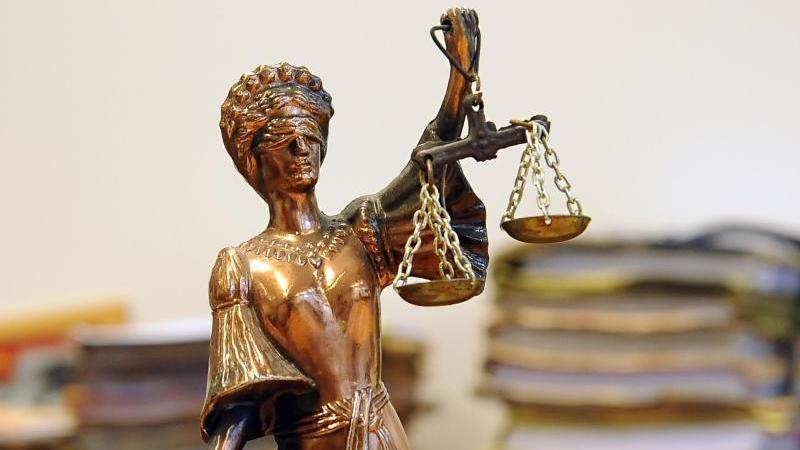 Urteil im Halle-Prozess noch vor Weihnachten erwartet