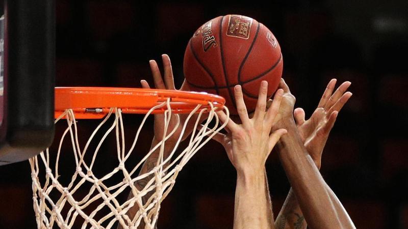 Basketball: MBC vergibt Nummer von Pantelic nicht mehr