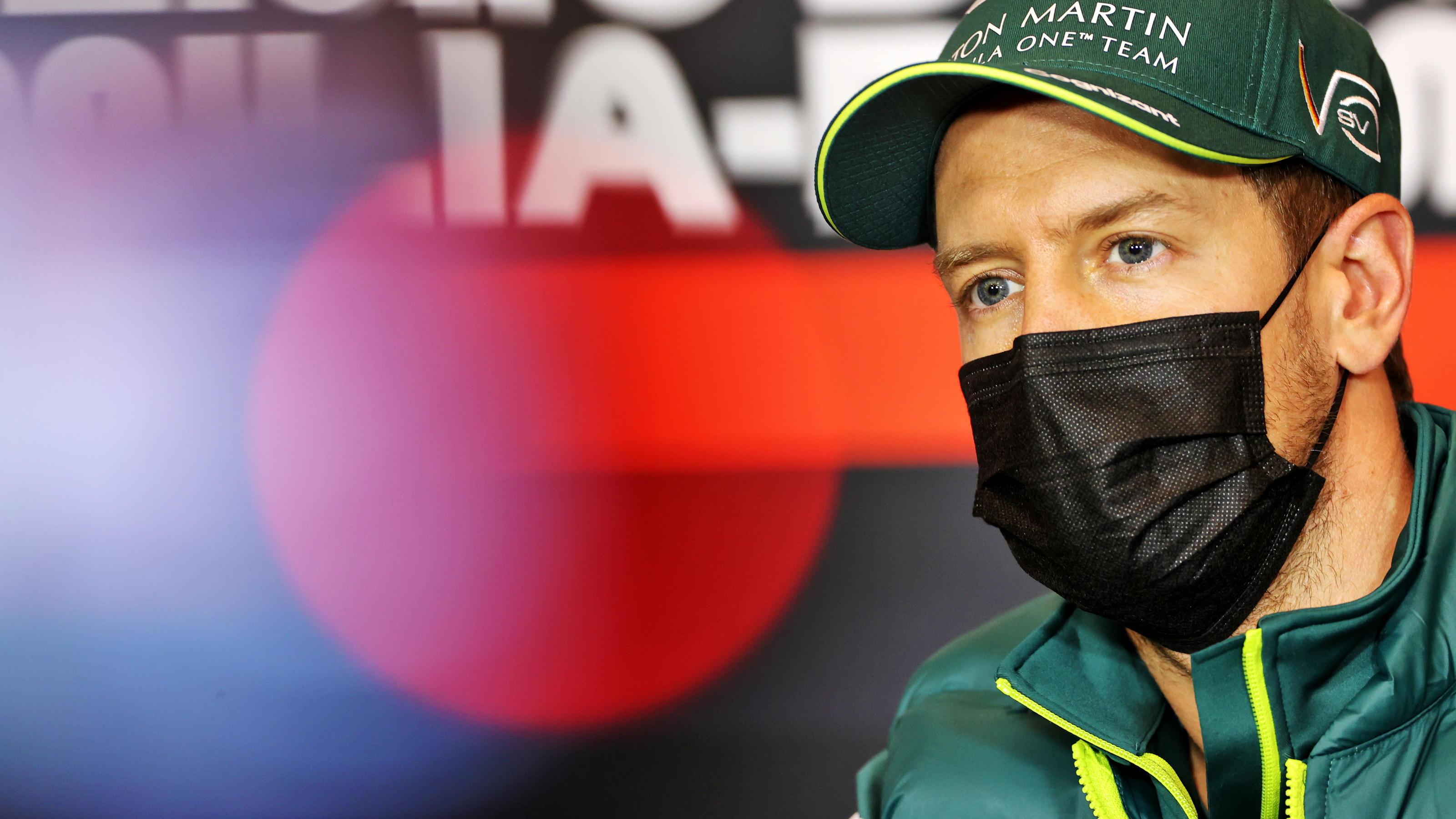Verstappen setzt Mercedes unter Stress