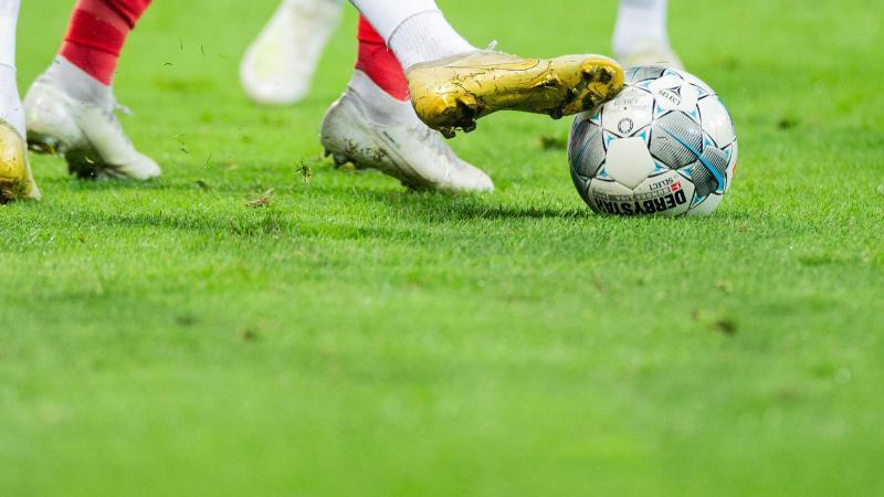 Berliner Landespokal: Viktoria gegen TeBe im Viertelfinale