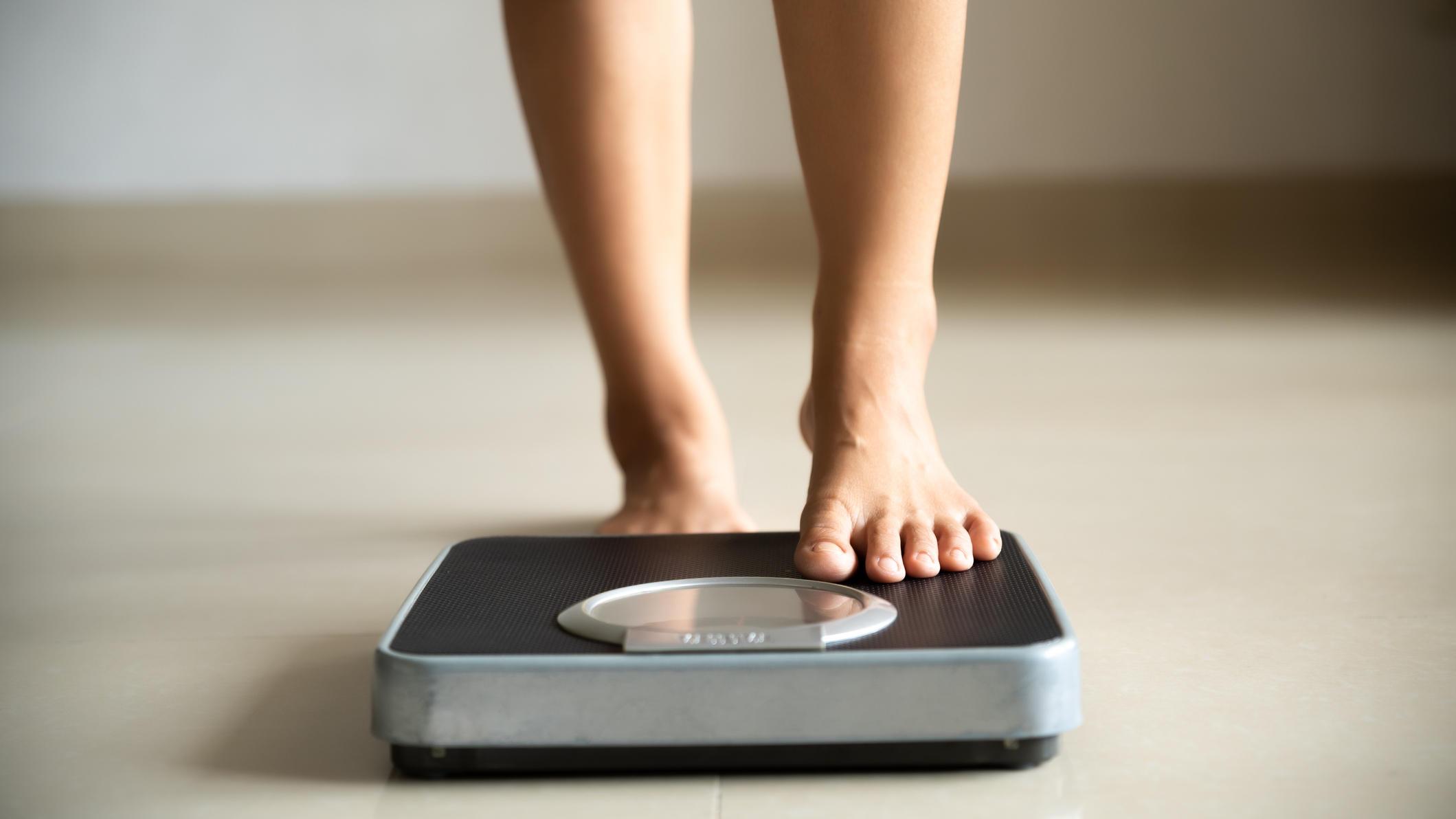 Was das Körpergewicht mit dem Corona-Verlauf zu tun hat - RTL Online