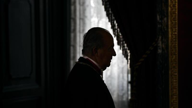 Altk-nig-Juan-Carlos-ein-Jahr-im-W-sten-Exil